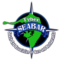 2013 tybee