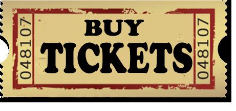 tybee pirate fest tickets